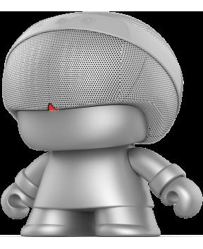 Grand Xboy, enceinte sans-fil d'un design
