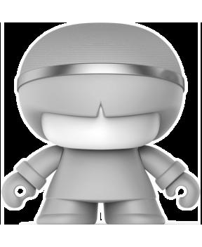 Mini Xboy, l'enceinte humanoïde compacte de Xoopar