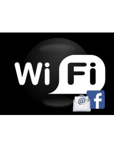 CM WiFi - kit de démarrage...