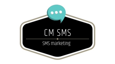 marketing sms envoi client